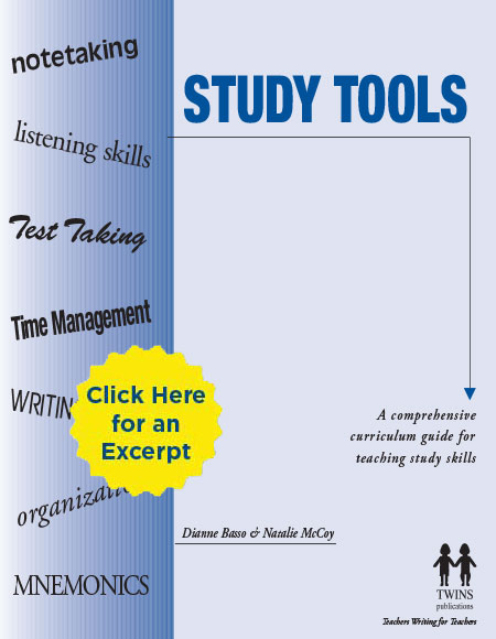 study_tools_cover